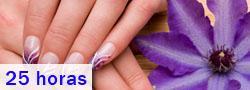 Curso de Manicure & Pedicure