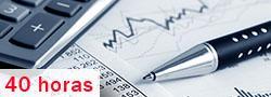 Curso de Finan�as Empresariais