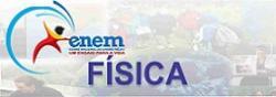Curso de ENEM - F�sica