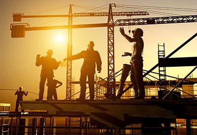 Curso de NR 18 Básico - Condições e Meio Ambiente de Trabalho na Indústria da Construção