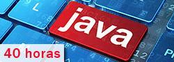Curso de Java na Prática