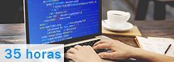 Curso de PHP e MySQL Básico