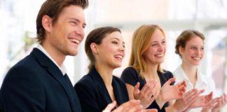 Segredos para sair bem em uma entrevista de emprego