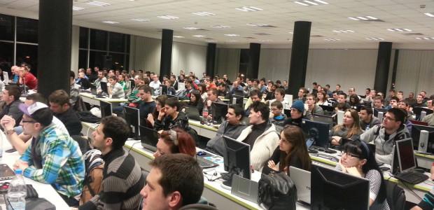 curso iniciante Linux Prime Cursos