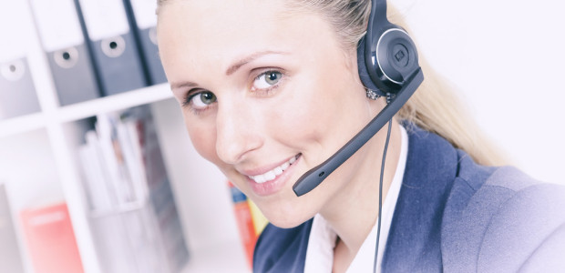 curso telemarketing call center