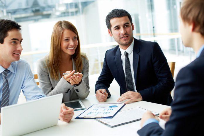 Faça um Planejamento Financeiro