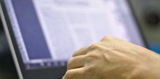 Ampliar conhecimentos enriquecer currículo
