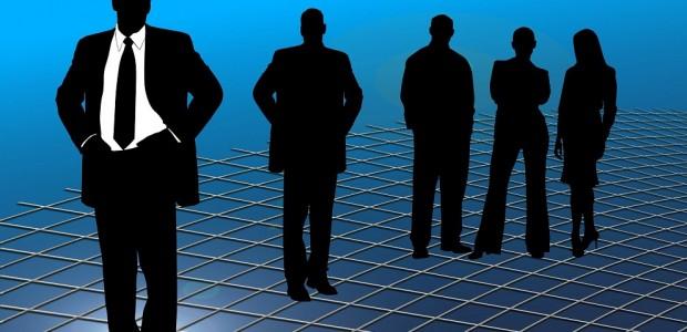 capacidade liderança conhecimento financeiro