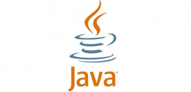 combinação códigos programar