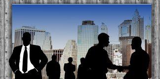 Coordenar controlar atividades instituições públicas
