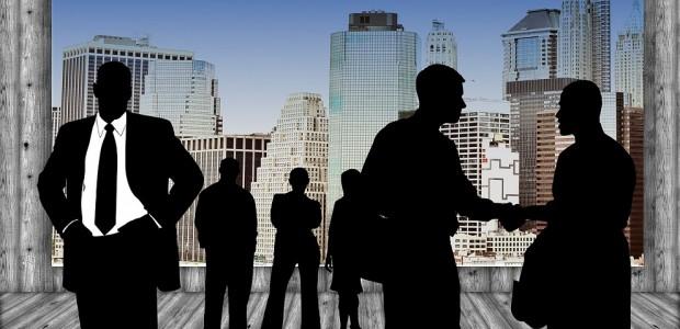 coordenar controlar instituições públicas