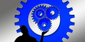 Equipamentos alta tecnologia escala produtiva