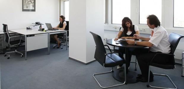 gerenciar questões burocráticas negócio
