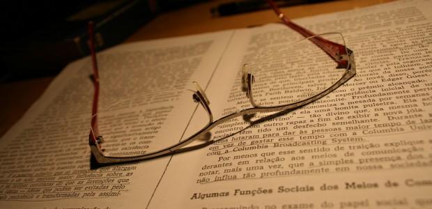 leituras concentração informações
