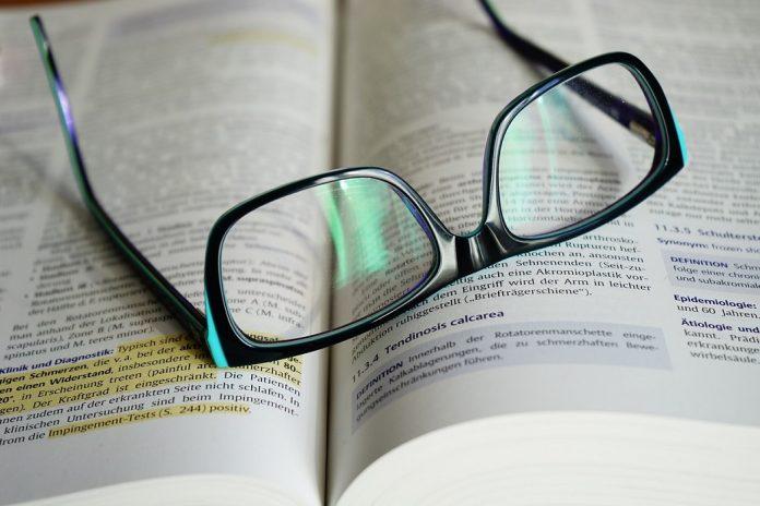 Melhorar interação educador conteúdo aluno