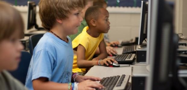 aprender inclusão informática