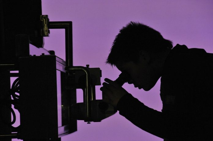 Oportunidade cursos gratuitos educação profissional tecnológica