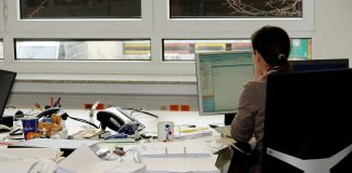 Processos burocráticos ligados gestão hospitalar