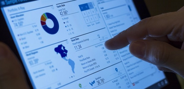 profissionais tecnologia informação