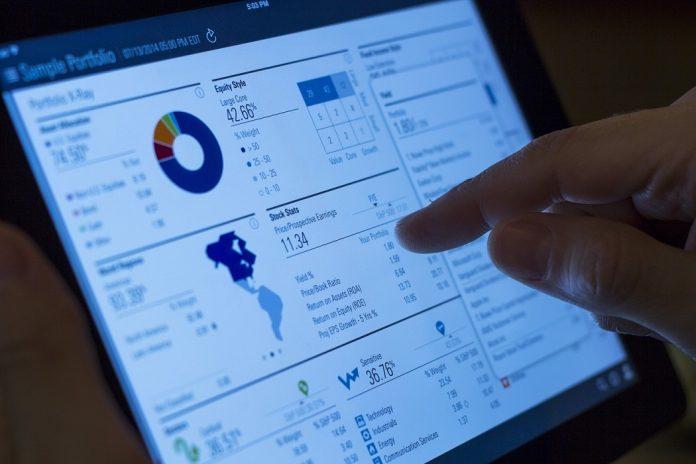 Profissionais ligados tecnologia informação
