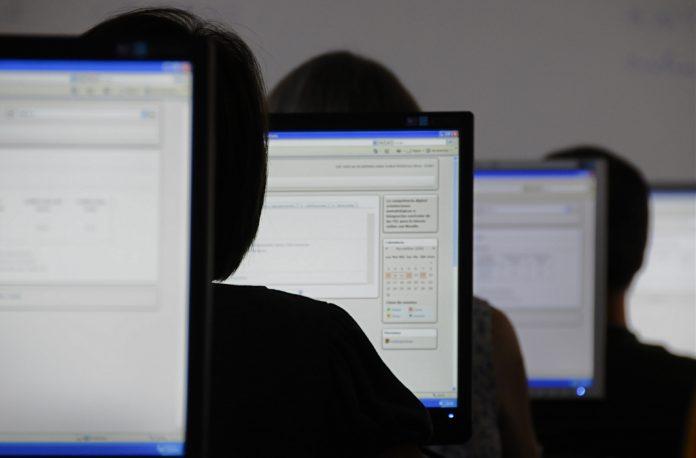 Proporcionar agilidade uso computadores
