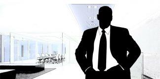 Responsável planejamento gerenciamento empresas