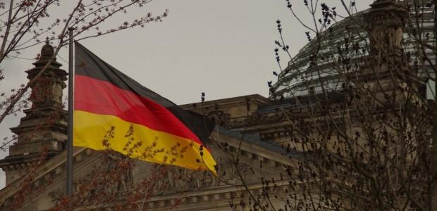 Alemanha economia mundo
