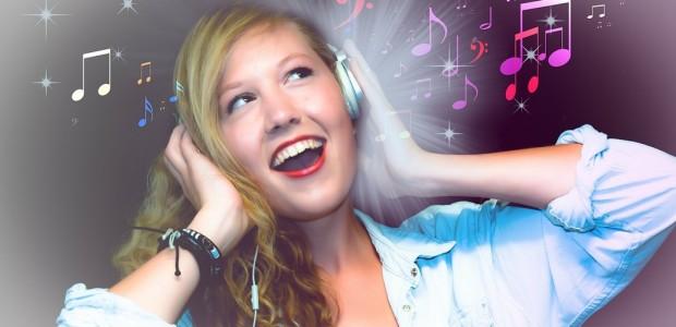 Aquecimento vocal físico antes cantar