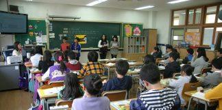 Bons profissionais atuar educação infantil