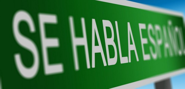 falar espanhol diferencial