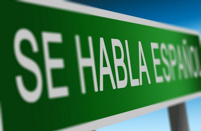 Falar espanhol diferencial importante