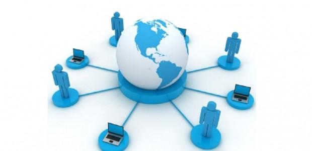 gestão informação suporte