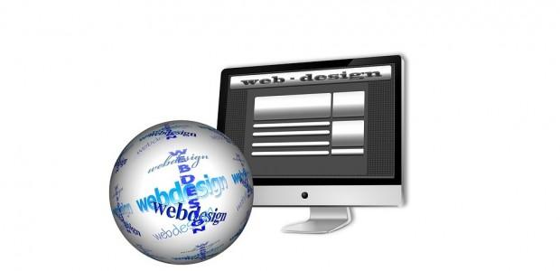 O Que Faz Um Web Designer Prime Cursos