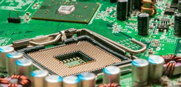 conhecimentos circuitos elétricos