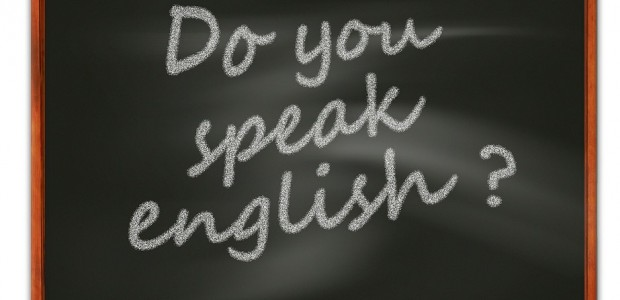 empresas inglês online