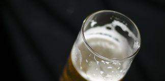 Muitas teorias origem cerveja