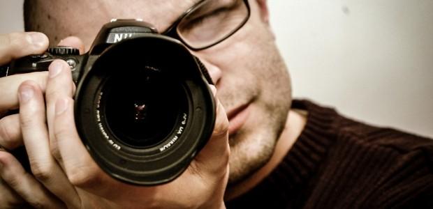 mercado trabalho fotógrafo