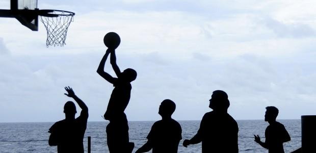 psicólogo esportivo atletas