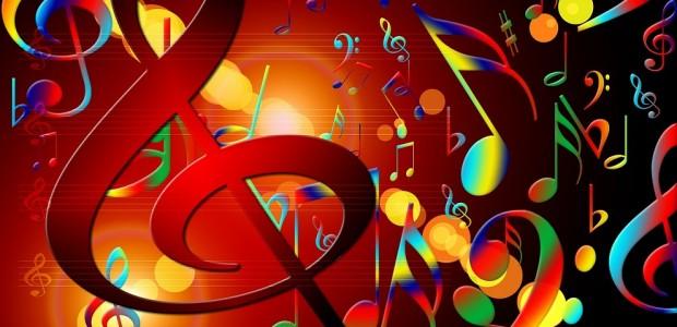 Tendências gêneros musicais