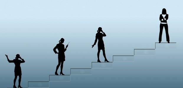 Adquirir conhecimentos habilidades bom líder