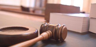 Conhecimento leis aspectos jurídicos resolução problemas