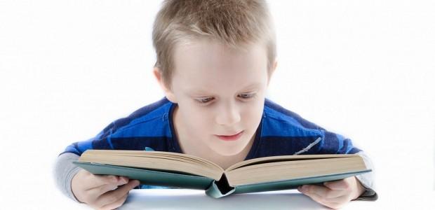 Educar individualidade cada aluno