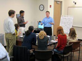 Estratégias processos fortalecer imagem organização