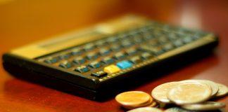 Ferramenta execução tarefas área financeira