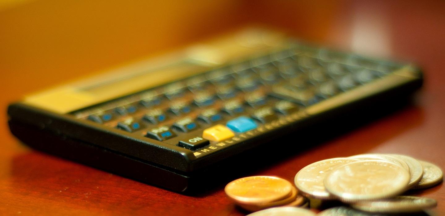 calculadora financeira facilita seu dia a dia