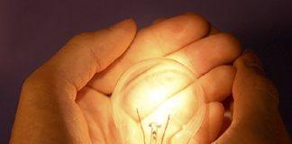 Ninguém imagina vivendo mundo sem lâmpadas