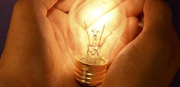 vivendo mundo sem lâmpadas