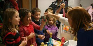 práticas enriquecer aprimorar aulas