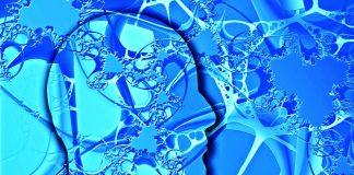 Potencializar melhorar uso cérebro