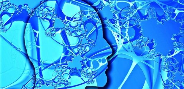 Potencializar uso cérebro